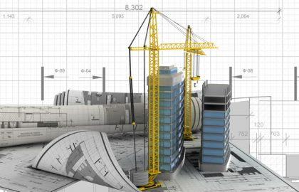 BuildingWarranty