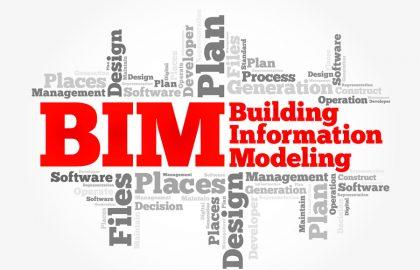 building-information-modeling_1523927384