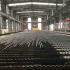 corrosion resistance bars