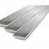 flat steel 1