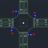 traffic 1