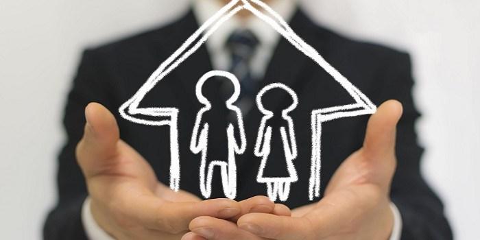 住宅项目规范